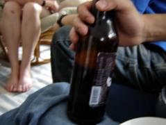Beer!!!